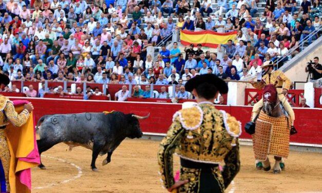 """""""La experiencia de Simón y la juventud de Amador pueden colocar muy alto a Albacete"""""""