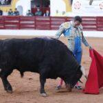 Olivenza (Badajoz), 7 de marzo de 2020.