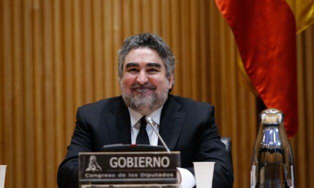 Uribes falta a su promesa de decidir con la FTL la vuelta de los toros