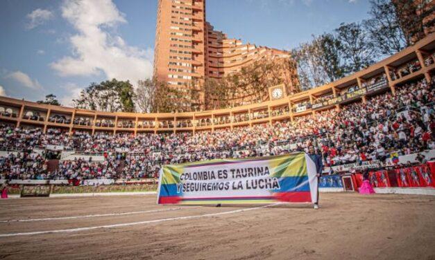 """Casa Toreros responde al Concejo de Bogotá: """"La ignorancia de la ley no es excusa"""""""
