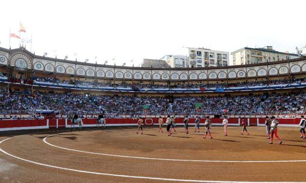 Santander cierra una gran feria