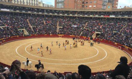 La Diputación de Valencia consulta con el sector para elaborar el próximo pliego