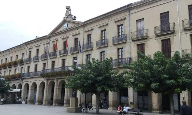 El Ayuntamiento de Tafalla confirma que no habrá feria taurina en agosto
