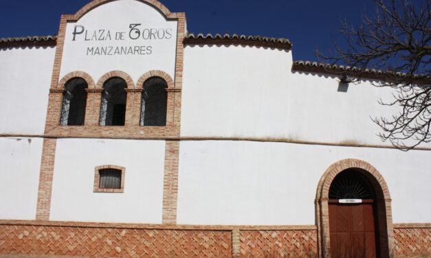 Manzanares aplaza sus festejos taurinos a septiembre
