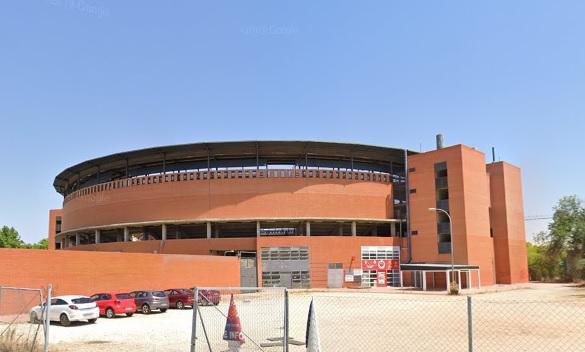 Alcalá de Henares podría volver a tener feria taurina un lustro después