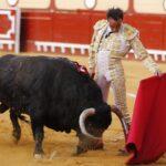 El magisterio de Ponce, las cosas de Morante y el temple de Aguado en El Puerto