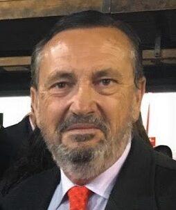 Víctor Huertas