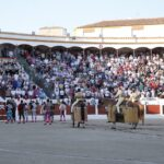Linares, con ganadería para el cartel de los jóvenes