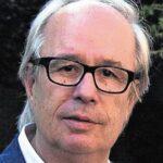 José Luis Benlloch