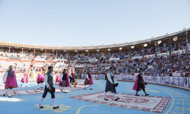 La corrida Magallánica de Sanlúcar se celebrará con nuevo aforo