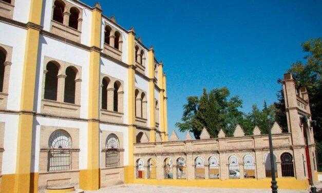 Se retrasa el inicio de venta de Villanueva del Arzobispo