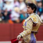 """Roca Rey: """"El trato discriminatorio que sufre el toro no responde a intereses sanitarios"""""""