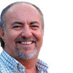 Juan Belmonte
