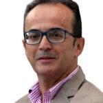 José Vicente Felip