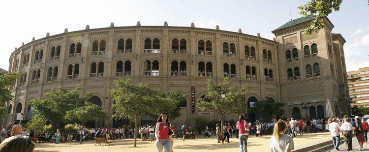 El Ayuntamiento de Granada y el Capítulo de la FTL, unidos en la promoción del toreo