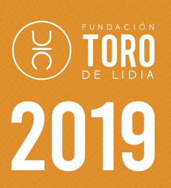 La Fundación presenta su memoria anual 2019