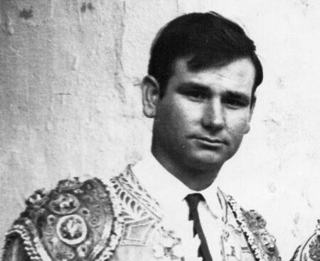 """Fallece el torero de plata Juan García """"Casereño"""" víctima del COVID-19"""