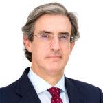 Fernando Gomá