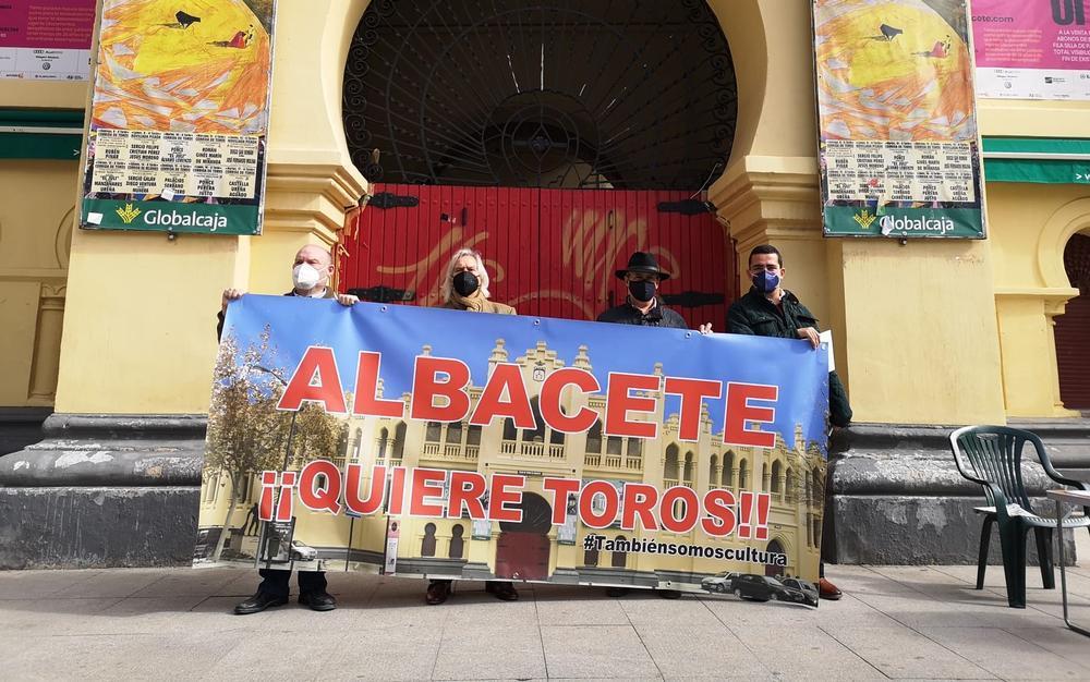 Foto: La Tribuna de Albacete
