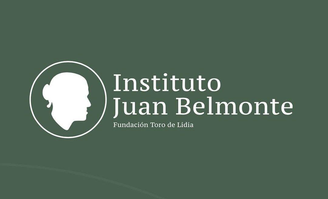 El Instituto Juan Belmonte, la columna cultural del toreo