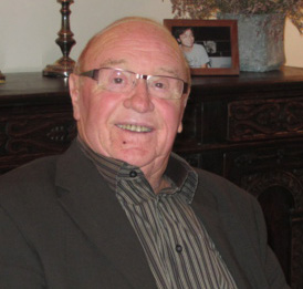 Fallece Jacky Sagnard, director del taurinísimo hotel Imperator
