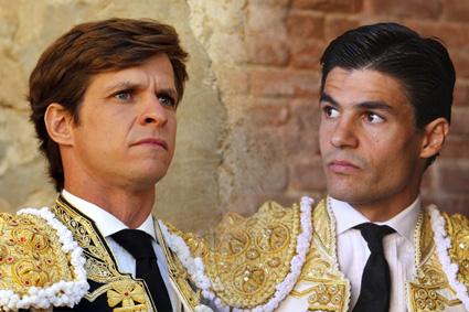 El Juli y Pablo Aguado se miden en Sanlúcar