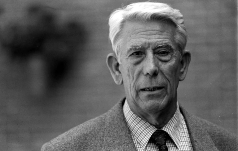 Fallece Luis Espada a los 89 años, expresidente de Las Ventas