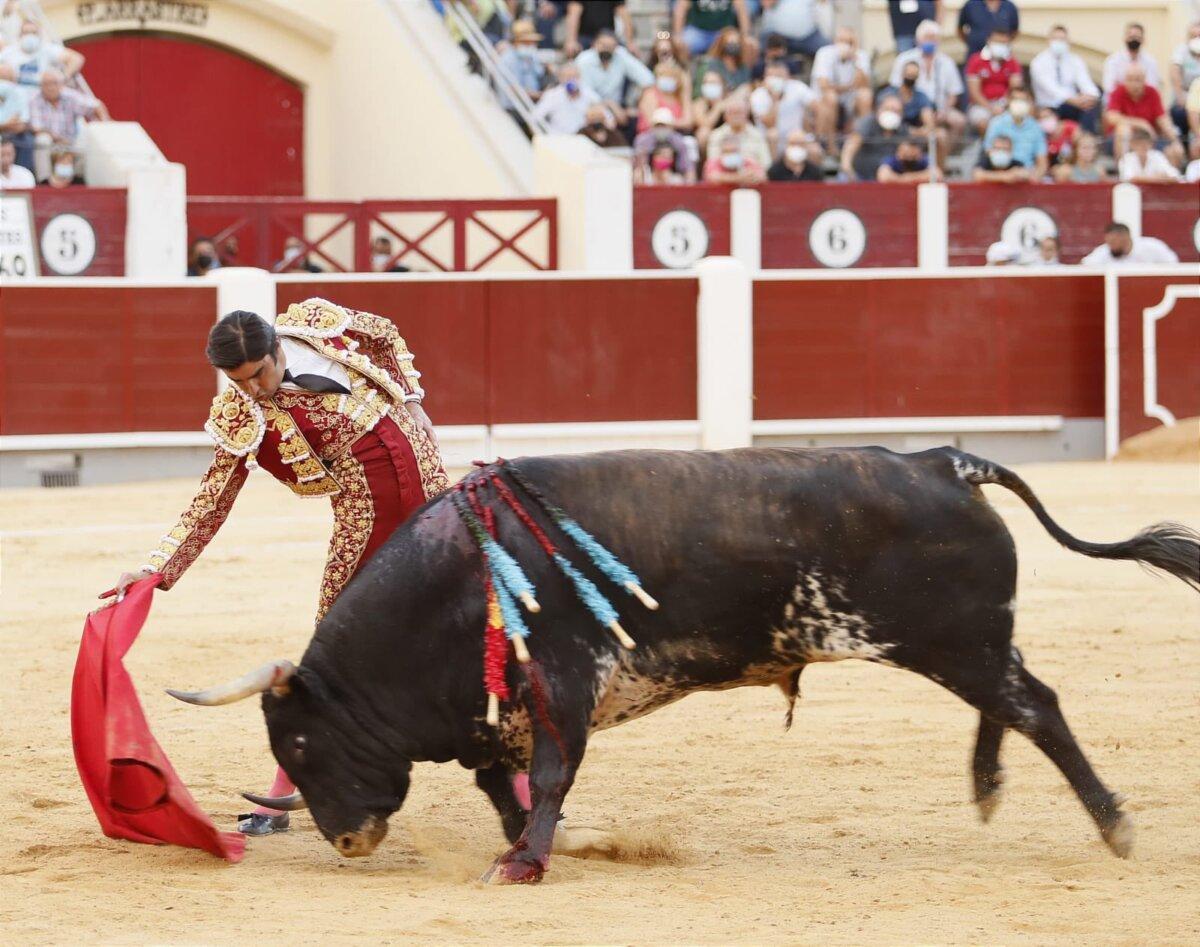 Foto: Prensa Miguel Ángel Perera